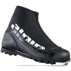 Alpina T-10 XC Ski Boot