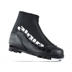 Alpina T-10 Eve XC Boot