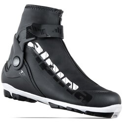 Alpina T30 Eve Woman's XC Ski Boot
