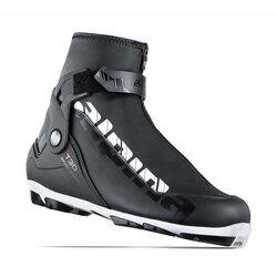 Alpina T30 XC Ski Boot