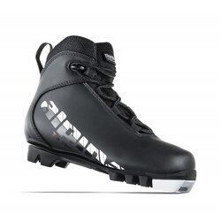 Alpina T5 Junior XC Ski Boot