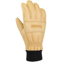 Kombi Transient Glove