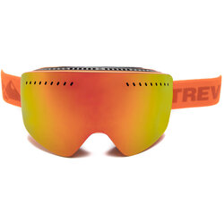 Treviso Goggles Vigilante