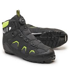 ErikSports Whitewoods 802-NNN Ski Boots