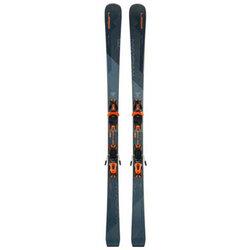 Elan Skis Wingman 78 C PS EL10