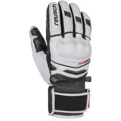 Reusch Glove World Champ Glove