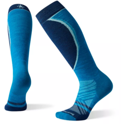 Smartwool Women's PhD® Ski Light Elite Socks
