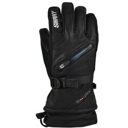 Swany Gloves X-CELL GLOVE MEN