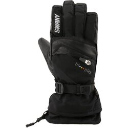 Swany Gloves X-CHANGE GLOVE MEN