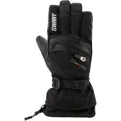 Swany Gloves X-CHANGE GLOVE WOMEN