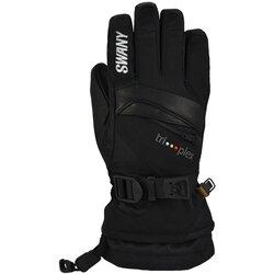 Swany Gloves X-CHANGE JR GLOVE