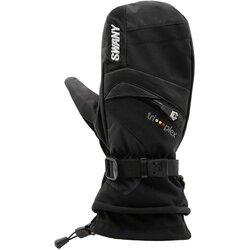 Swany Gloves X-CHANGE MITT WOMEN