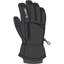 Swany Gloves X-Ceed Jr Glove