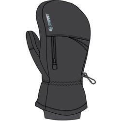 Swany Gloves X-Ceed Jr Mitt