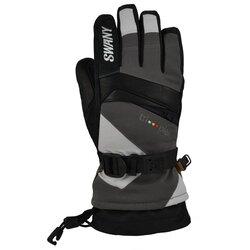 Swany Gloves X-Change Glove Jr