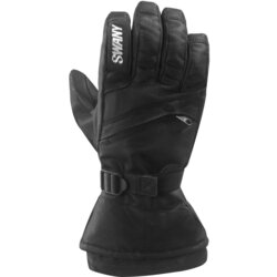 Swany Gloves X-Over Glove