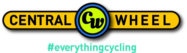 Central Wheel Logo