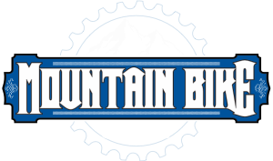 Home page - Mountain Bike Shed