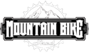 Mountain Bike Shed Home Page