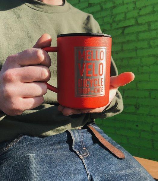 Mello Velo MIZU Camp Cup