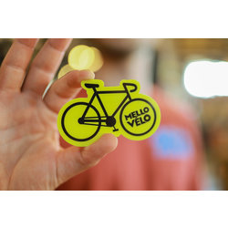Mello Velo Gift Card - Bike Shop