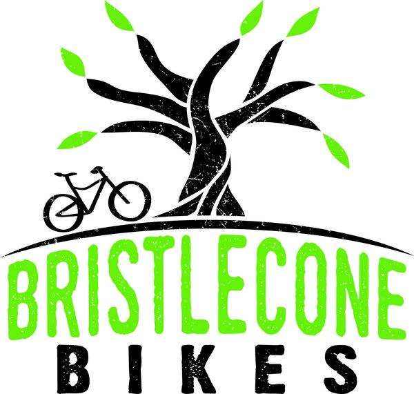 Bristlecone Bikes Gift Card