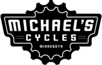 Michael's Cycles Home Page
