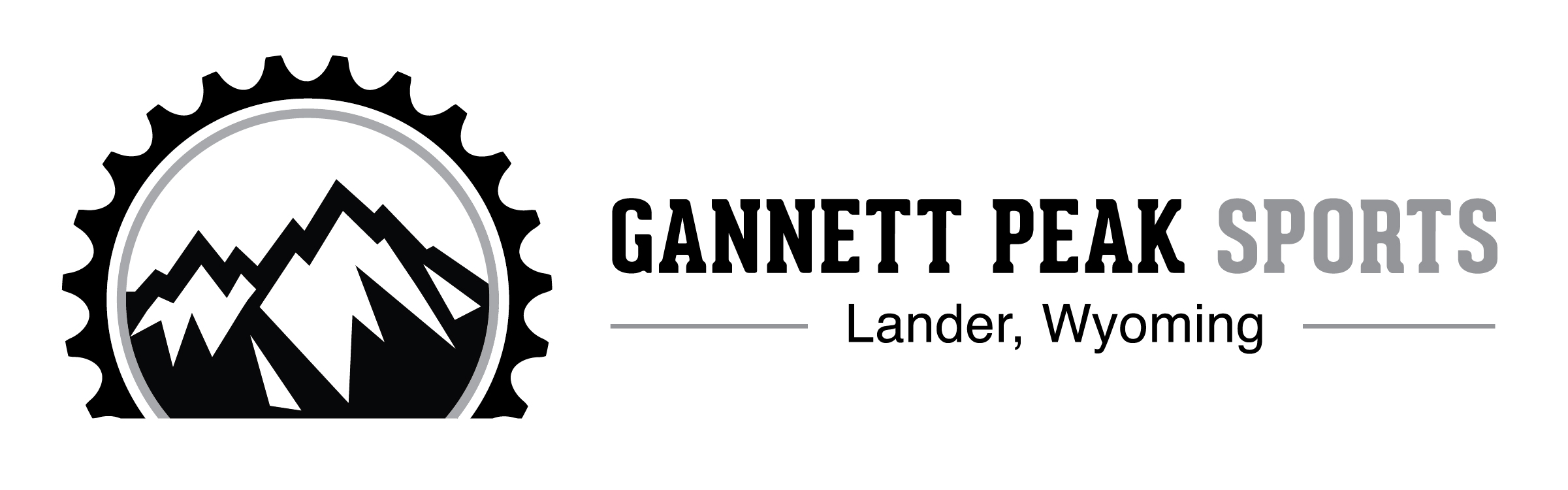 Gannett Peak Sports Home Page