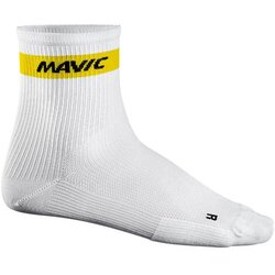 Mavic Mavic Cosmic Mid Cane Sock