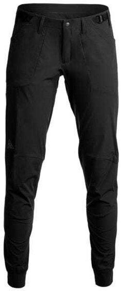 7mesh Glidepath Pant - Women's