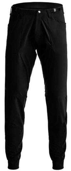 7mesh Glidepath Pant - Men's