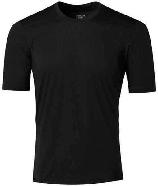 7mesh Sight Shirt - Men's