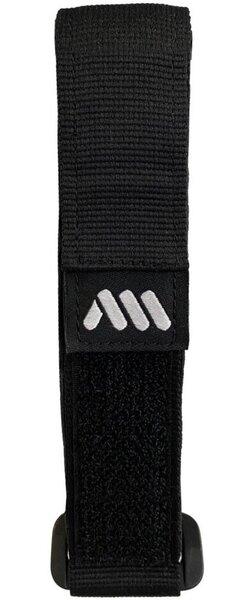 AMS Hook & Loop Strap (Velcro)