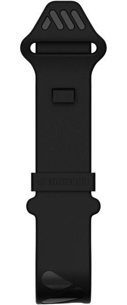 AMS OS Gear Strap