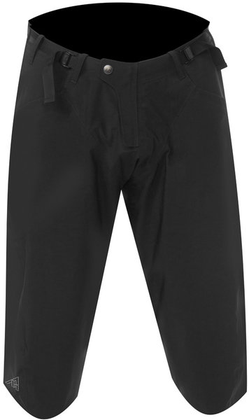 7mesh Revo Short Waterproof - Women