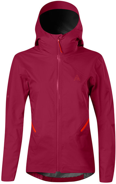 7mesh Guardian Jacket - Women