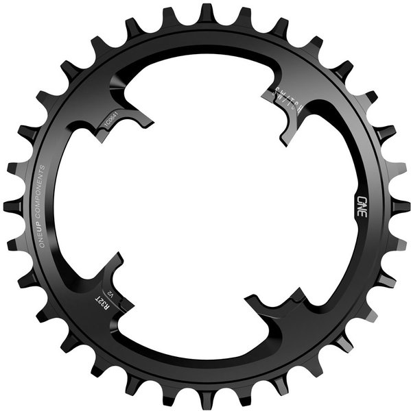 OneUp Components Switch Replacement Chainring