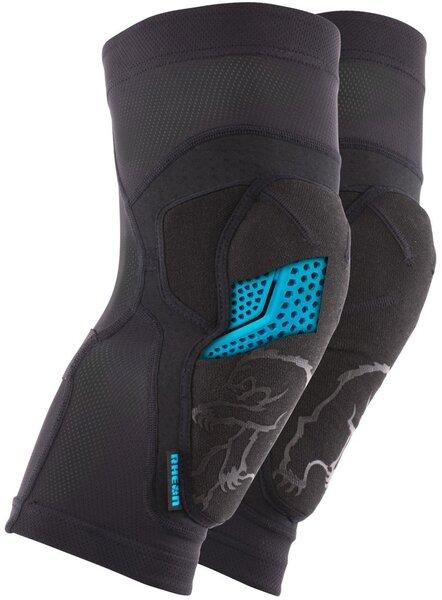 Chromag Rift Knee Guard