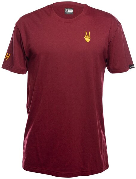 Fasthouse Roots Tec Tee
