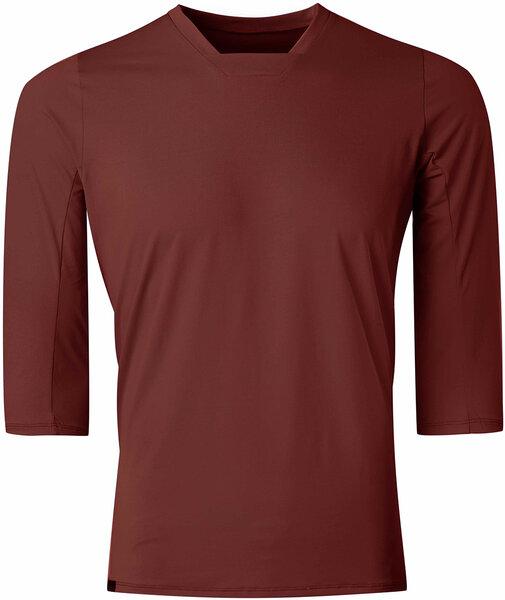 7mesh Optic Shirt 3/4