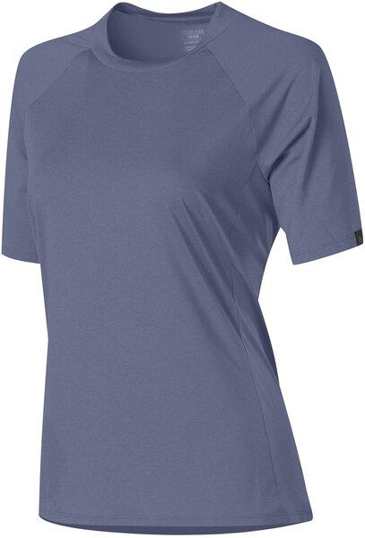 7mesh Sight Shirt - women's