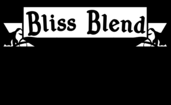 Oso Negro Bliss Blend