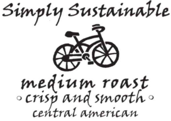 Oso Negro Simply Sustainable Blend