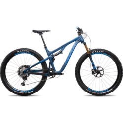 Pivot Cycles Trail 429 (Frame Only)