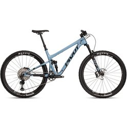 Pivot Cycles Trail 429 XT Race Kit