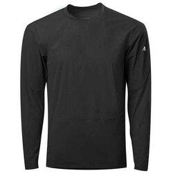 7mesh Compound Shirt - Men's