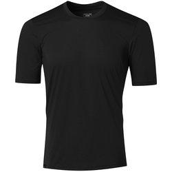 7mesh Sight Shirt - Men