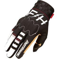 Fasthouse Speed Style Blaster Glove