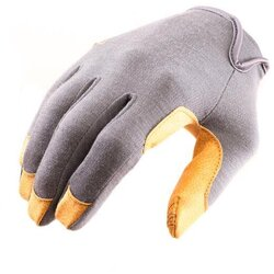 Chromag Terro Glove