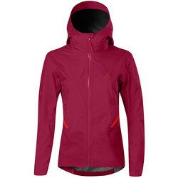 7mesh Guardian Jacket - Women